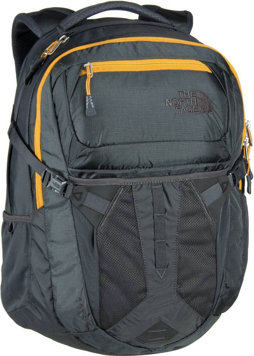 The North Face Laptoprucksack »Recon Backpack«