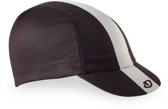 Giro Flex Cap »Peloton«