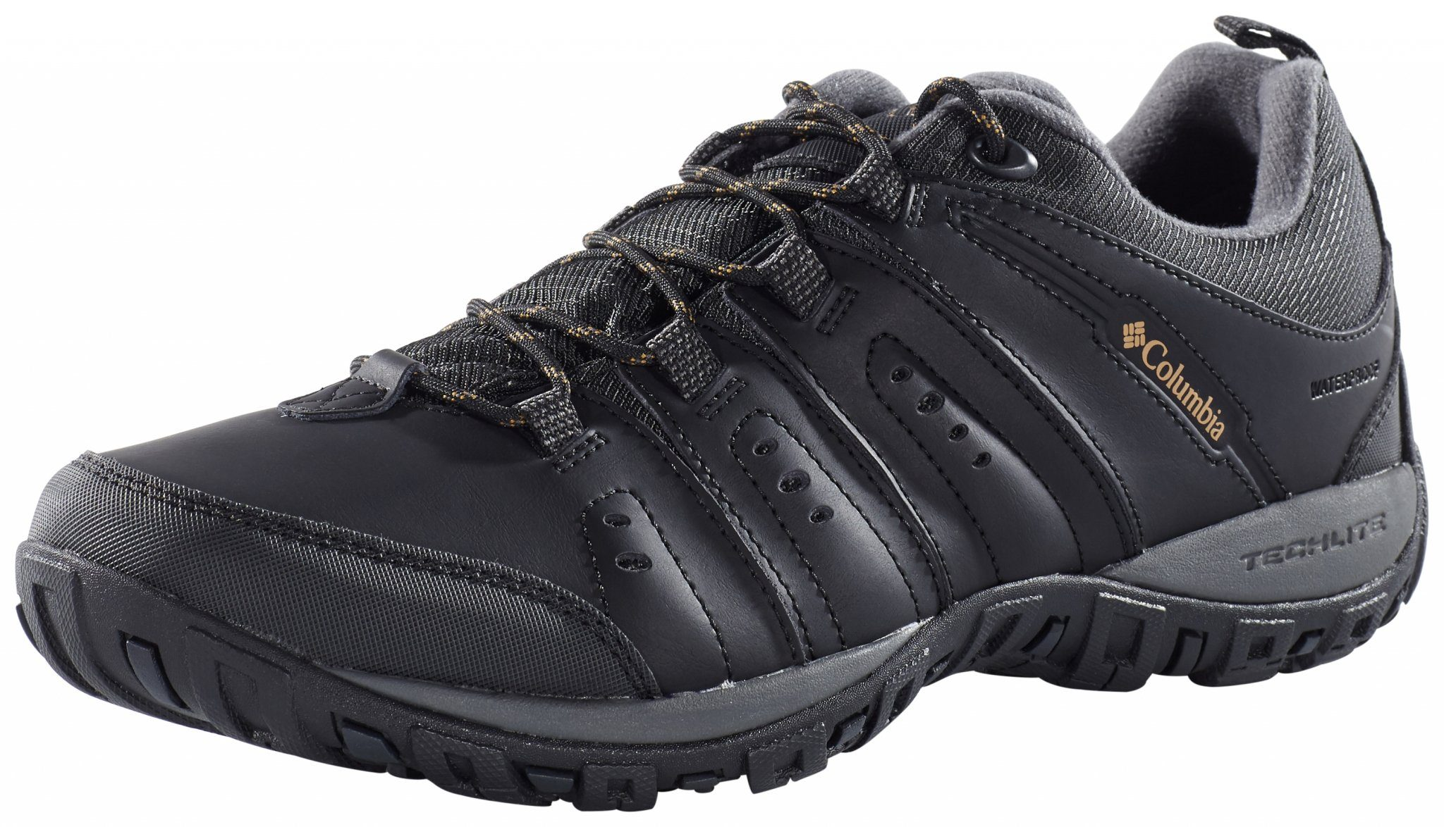 Columbia Kletterschuh »Peakfreak Nomad Shoes Men Waterproof«