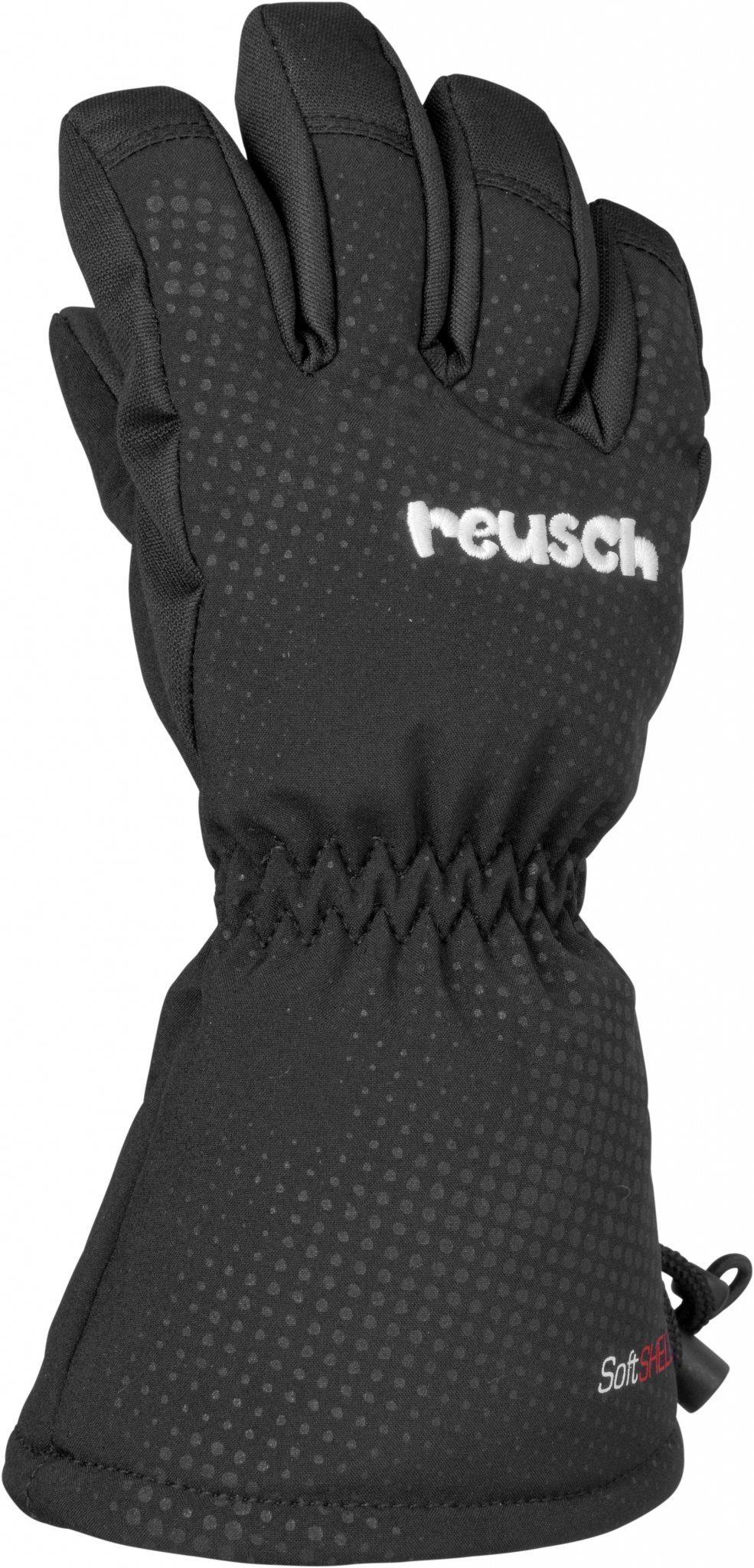 Reusch Handschuh »Maxi R-TEX XT Gloves Babies«