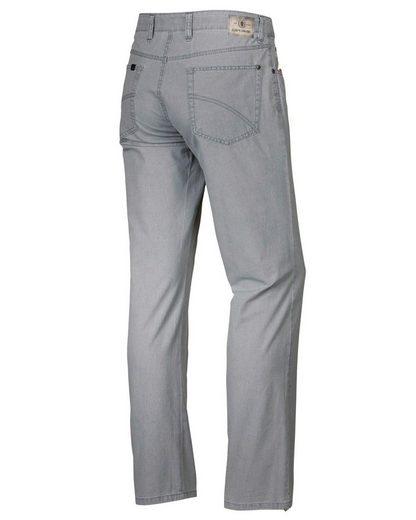 Club of Comfort 5-Pocket-Hose Bjarne
