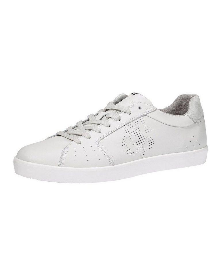 Marc O'Polo Sneaker in Weiß
