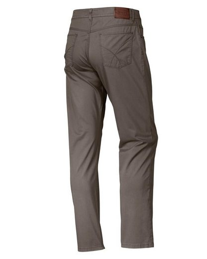 Brax 5-Pocket-Hose Cooper Fancy