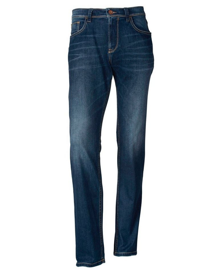 camel active Jeans in Blau