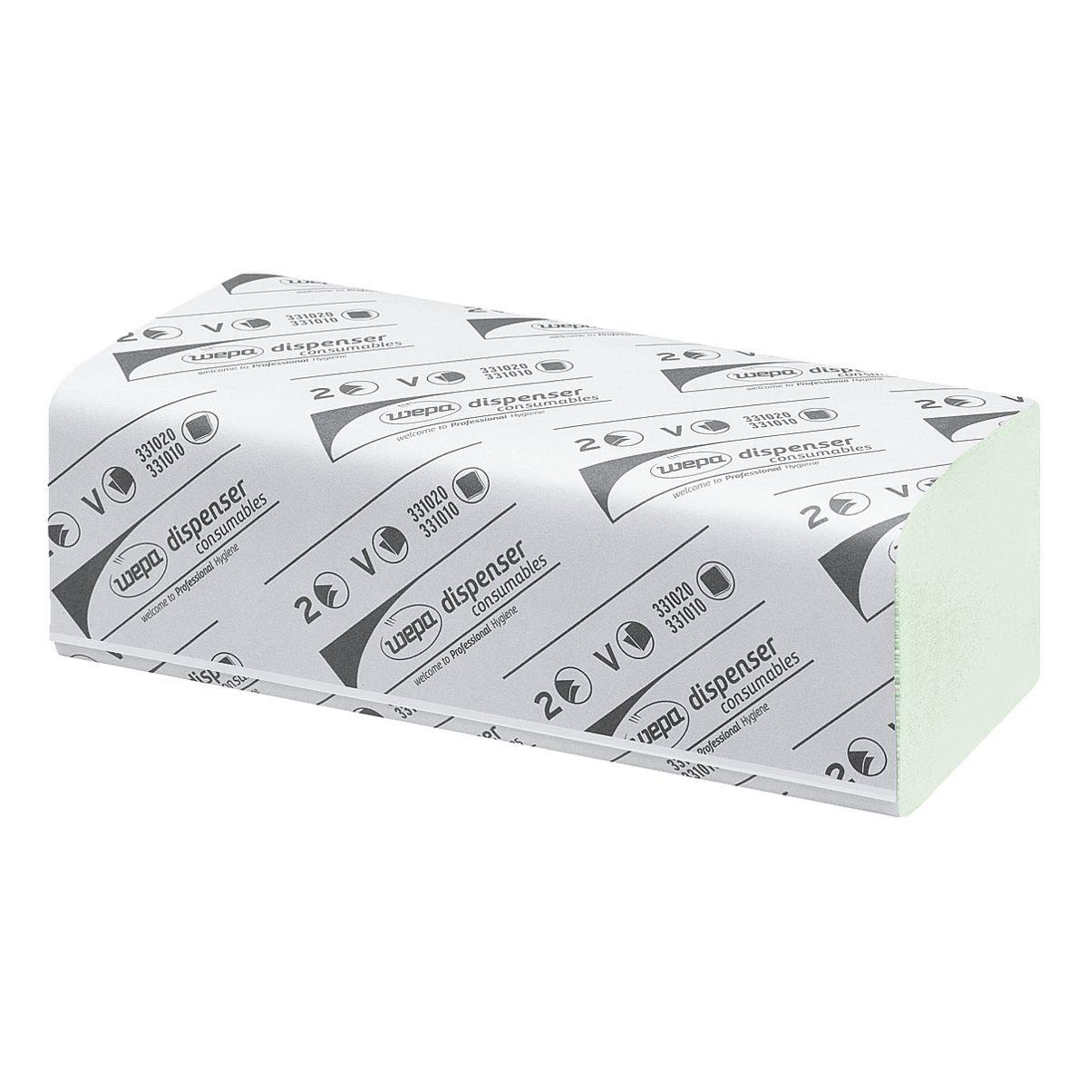 WEPASMART Papierhandtücher