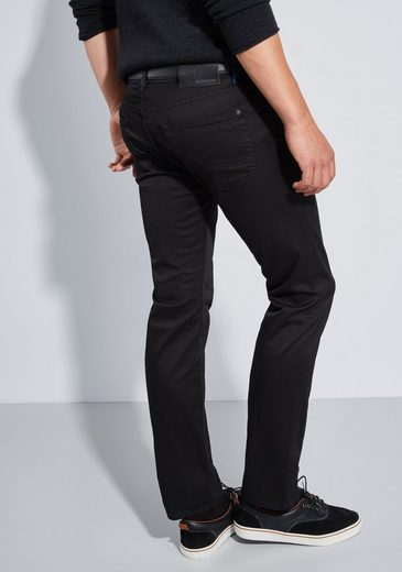 Otto Kern Jeans Ray - Regular Fit