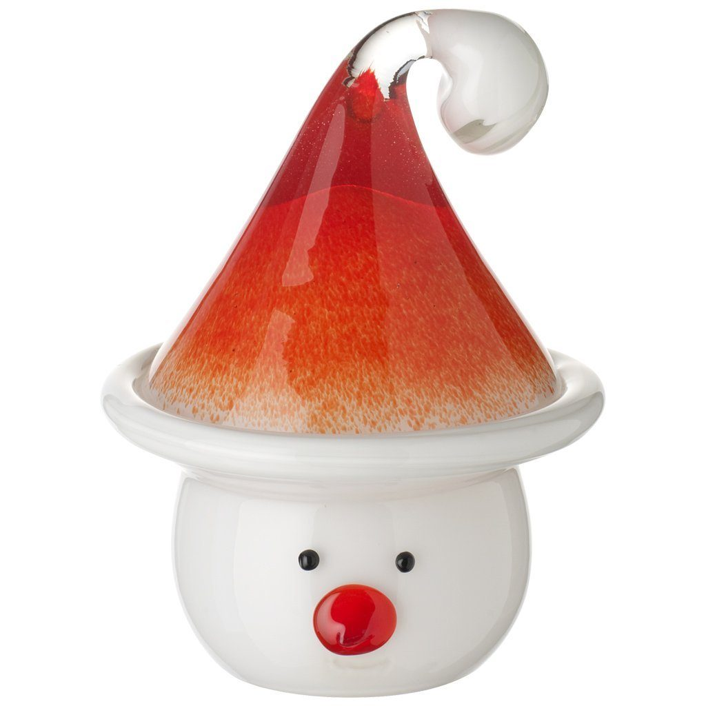 VILLEROY & BOCH Wichtel 130mm »Seasonals Christmas«