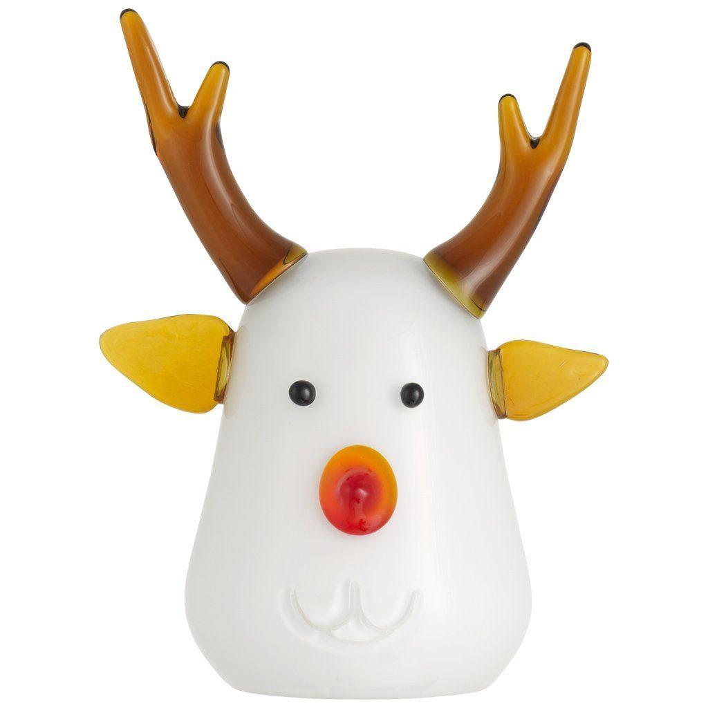VILLEROY & BOCH Rentier 220mm »Seasonals Christmas«