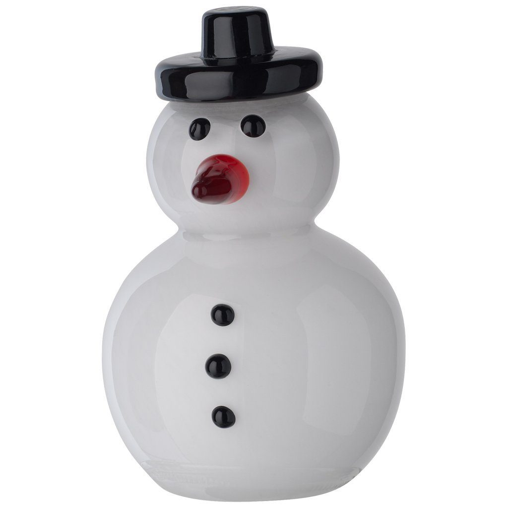 VILLEROY & BOCH Schneemann klein 150mm »Seasonals Christmas«