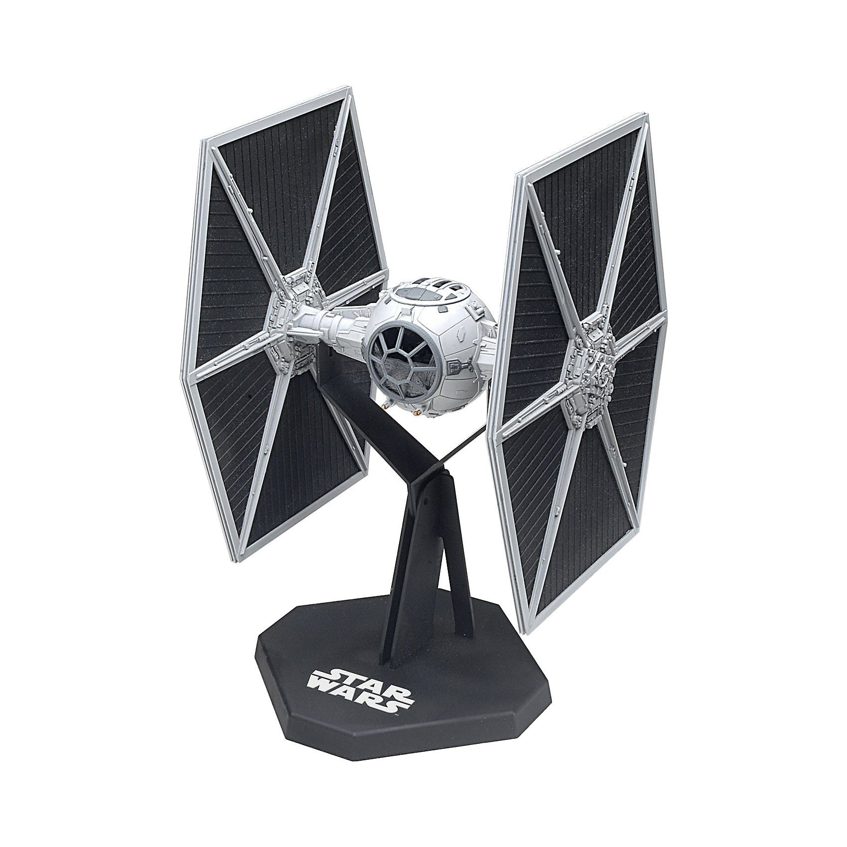 Revell Modellbausatz - Star Wars TIE Fighter