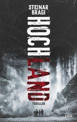 Broschiertes Buch »Hochland«