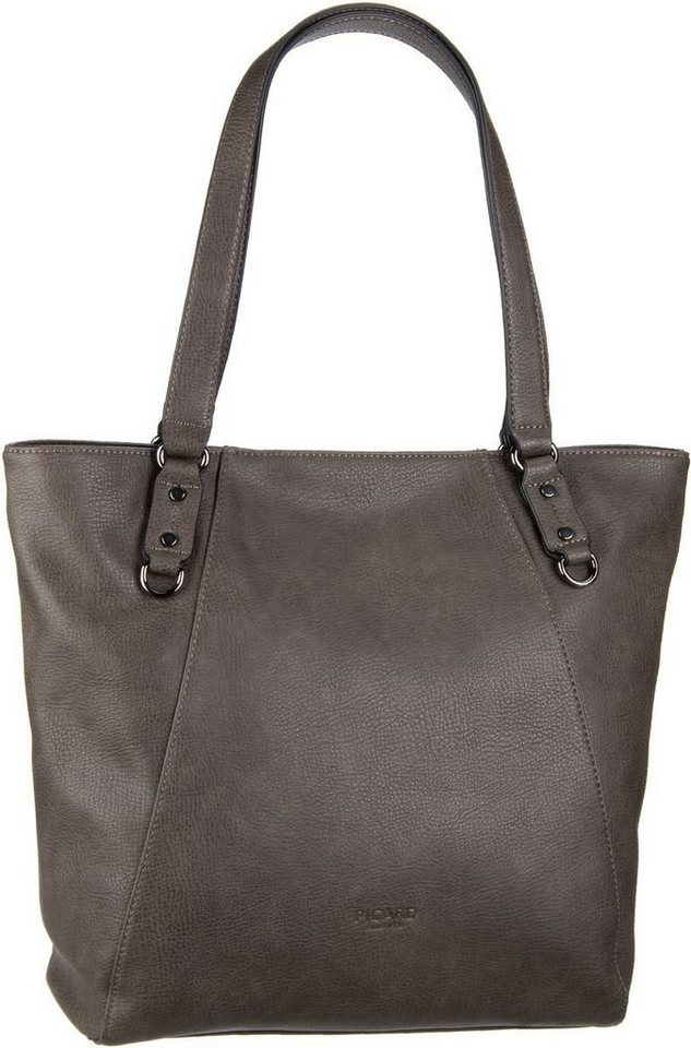 Picard Laura 2088 in Taupe