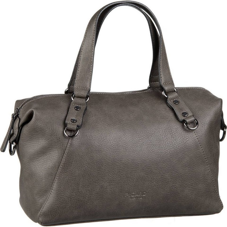 Picard Laura 2085 in Taupe