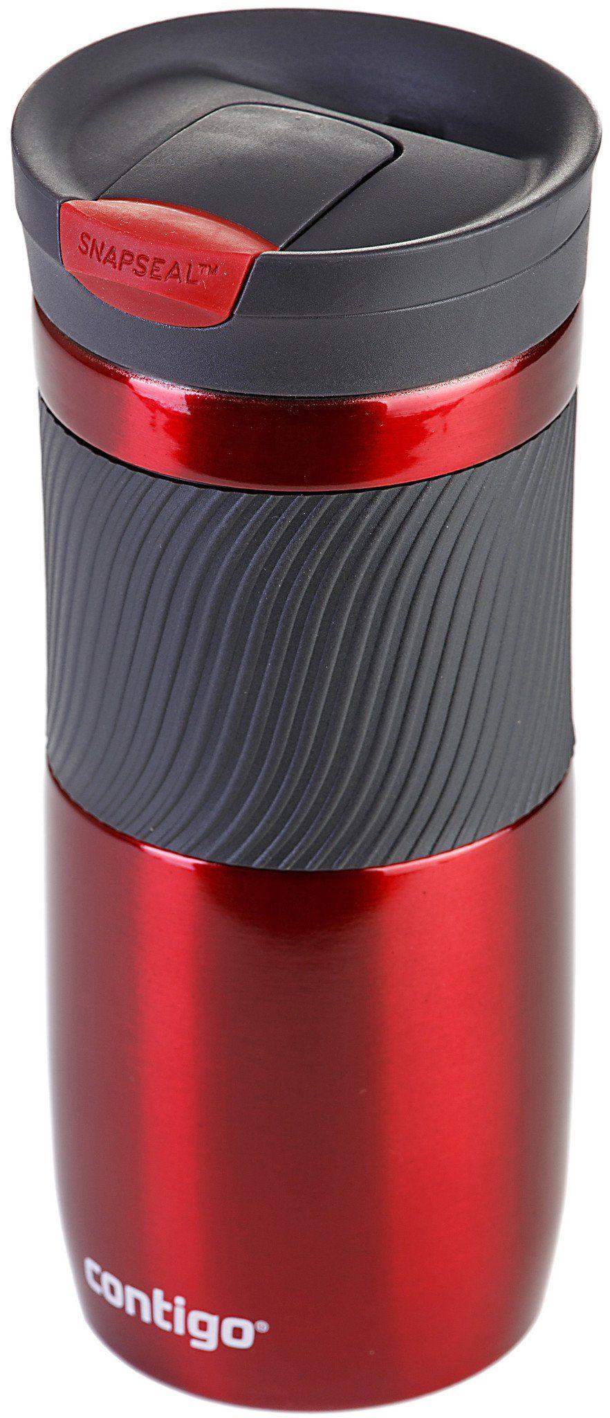 Contigo Trinkflasche »Snapseal Byron 16«