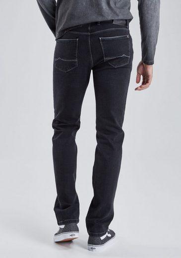 Pioneer Handcrafted Jeans Rando