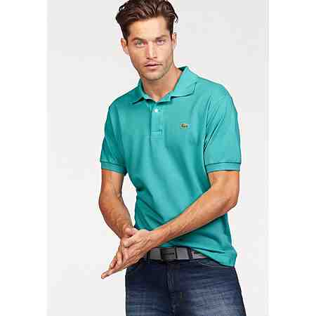 Herrenmode: Lacoste: Polo Shirts