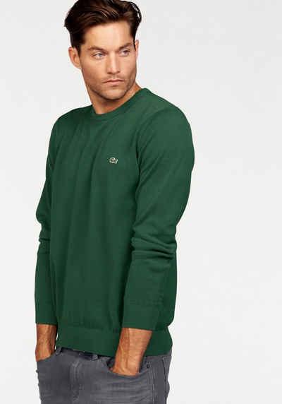 Lacoste Pullover Herren