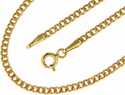 Goldkette damen  Goldketten kaufen » Elegante Accessoires | OTTO