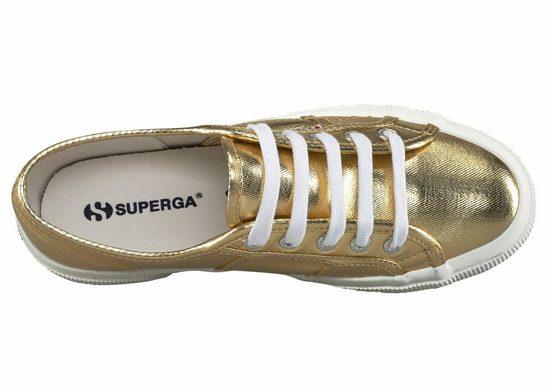 Superga Cotmetu Sneaker