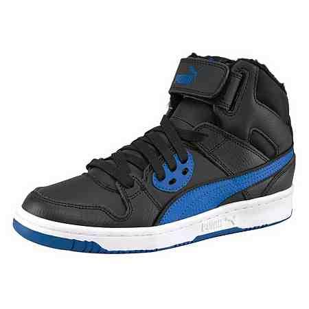 PUMA »Rebound Street WTR Junior« Sneaker