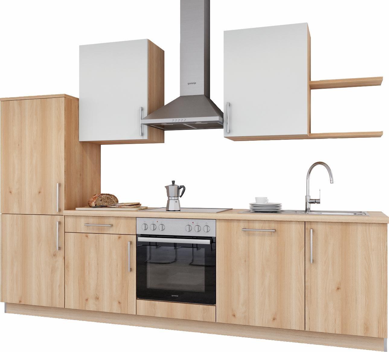 Küchenzeile Holz Mit Geräten ~ cinderella schrank preisvergleiche, erfahrungsberichte und kauf bei nextag