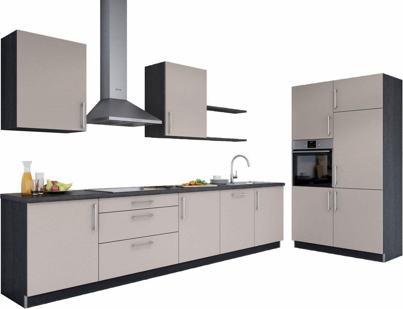 k che sideboard preisvergleiche erfahrungsberichte und kauf bei nextag. Black Bedroom Furniture Sets. Home Design Ideas