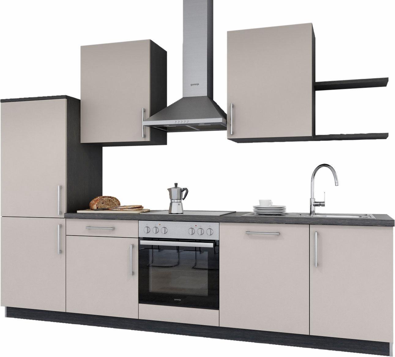 schrank mit bettfunktion preisvergleiche erfahrungsberichte und kauf bei nextag. Black Bedroom Furniture Sets. Home Design Ideas