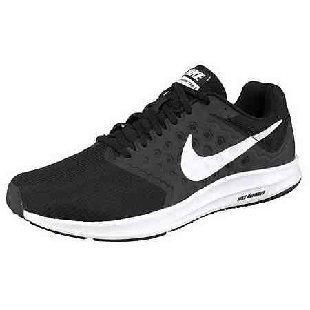 Nike »Downshifter 7« Laufschuh