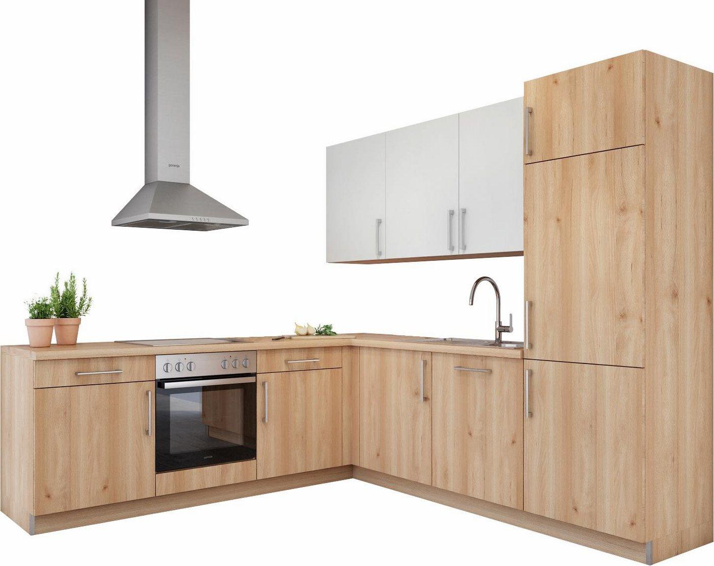 truhentische preisvergleiche erfahrungsberichte und. Black Bedroom Furniture Sets. Home Design Ideas