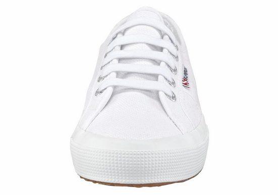 Classic« Superga Sneaker Superga Sneaker Classic« Superga Superga »cotu Classic« »cotu »cotu Sneaker vBpB1f
