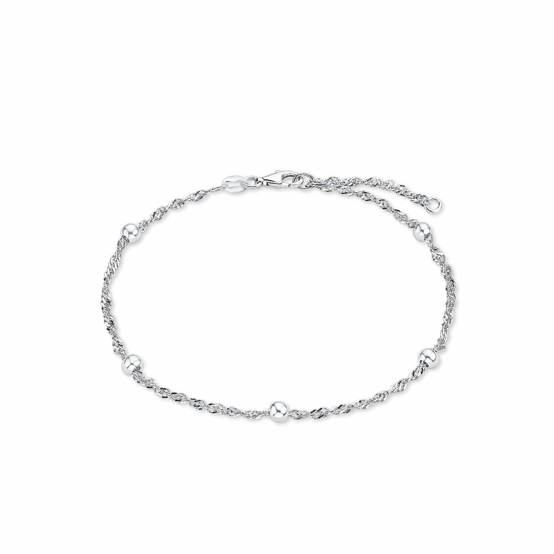 Amor Fußkette »J43/1 383110«