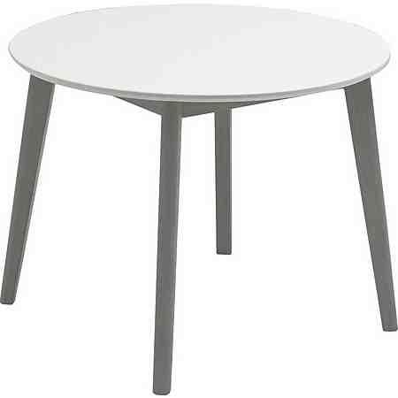 Möbel: Tische: Holztische