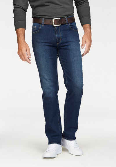 Pionier Jeans & Casuals Stretch-Jeans »Peter«, Pure Comfort Sale Angebote