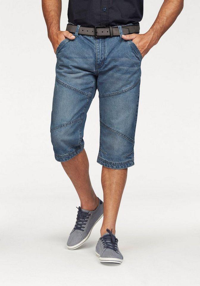 9e7e148ca632 Shorts online bestellen » Shorts für Herren   OTTO