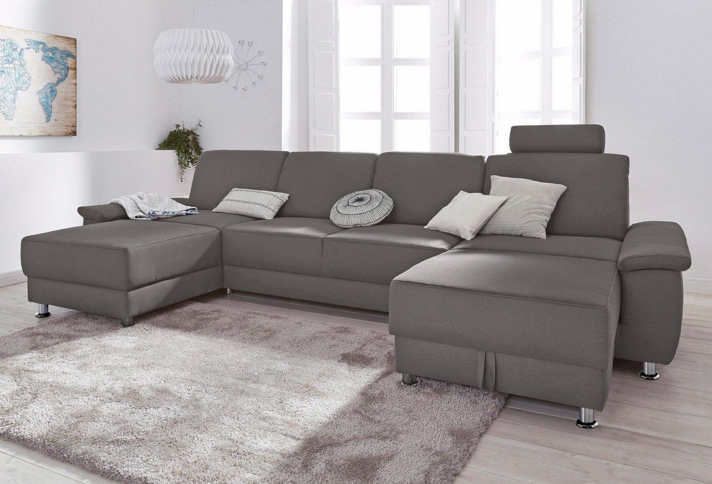 relaxfunktion sonstige preisvergleiche. Black Bedroom Furniture Sets. Home Design Ideas