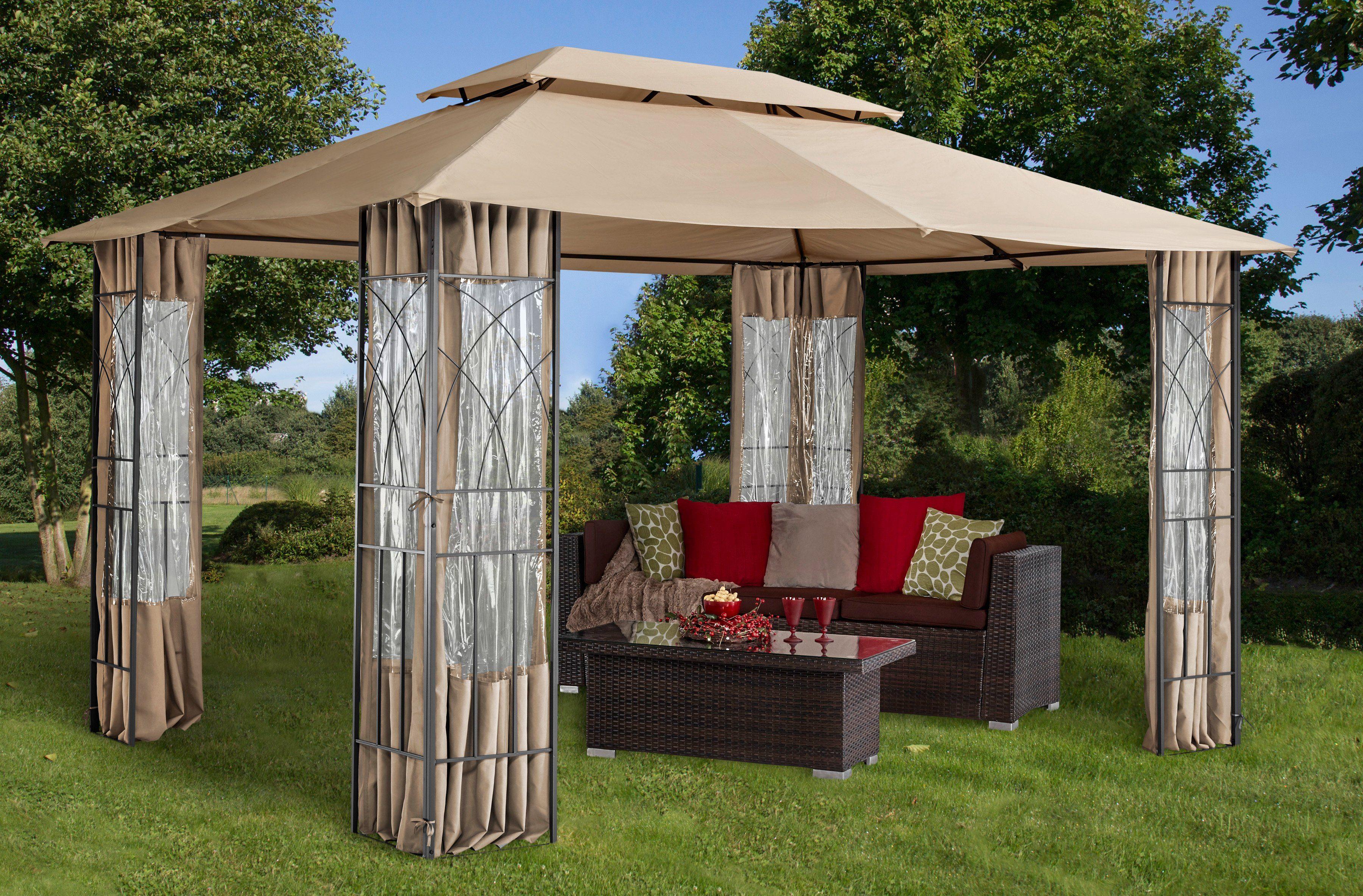 pavillon klein wasserdicht pavillons f r jeden anspruch und geschmack von hellweg st bern das. Black Bedroom Furniture Sets. Home Design Ideas