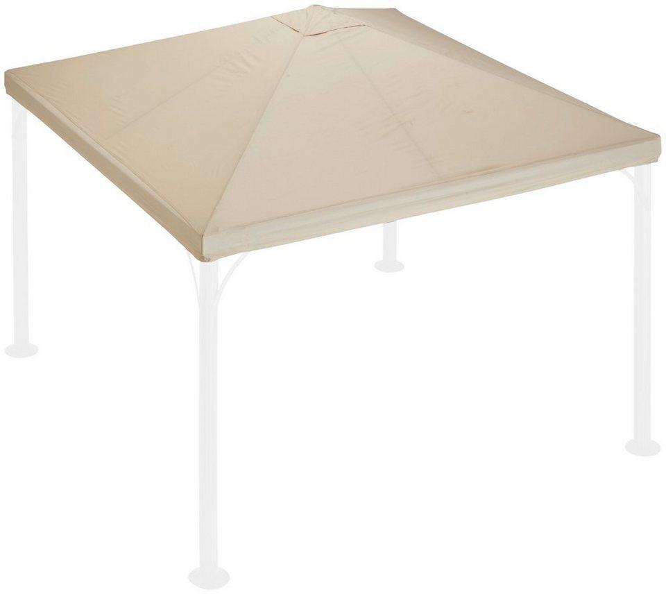 ersatzdach f r pavillon oriental online kaufen otto. Black Bedroom Furniture Sets. Home Design Ideas