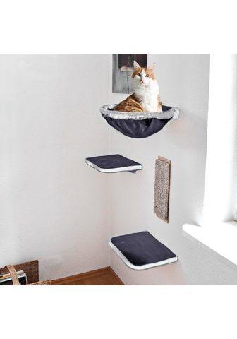 SILVIO DESIGN Laipiojimo sienelė »Katzen«