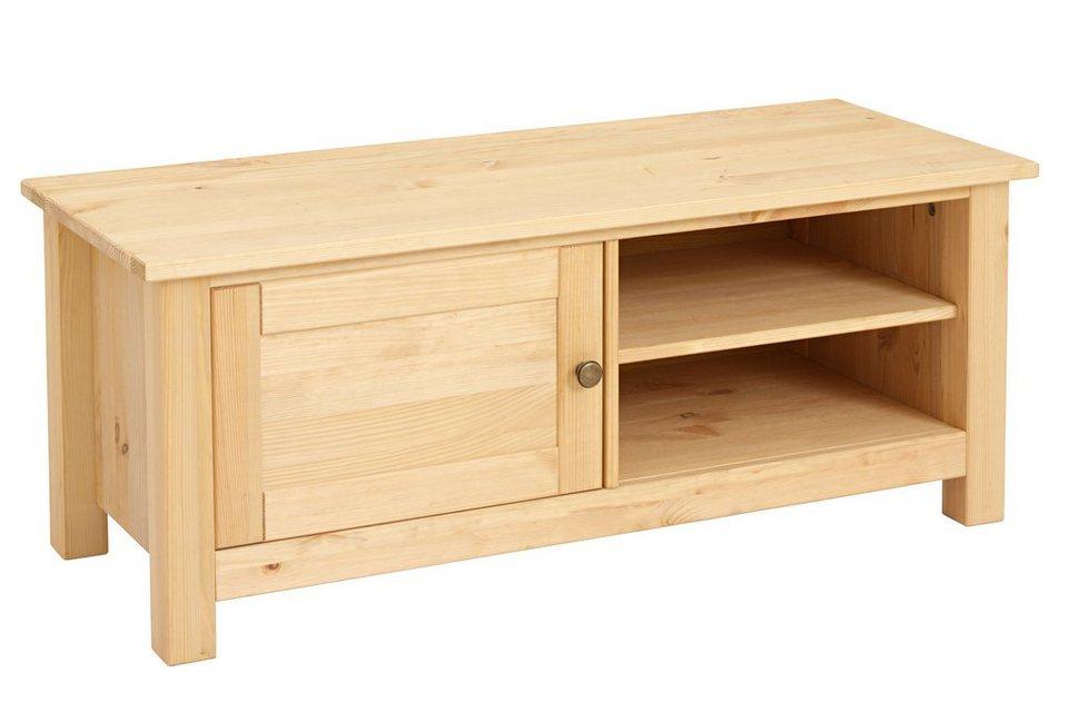 lowboard online kaufen otto. Black Bedroom Furniture Sets. Home Design Ideas
