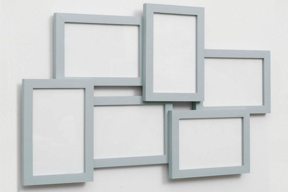 bilderrahmen set online kaufen f r mehrere bilder otto. Black Bedroom Furniture Sets. Home Design Ideas