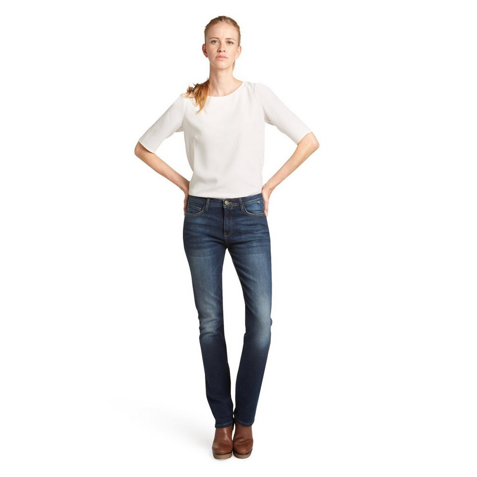H.I.S Jeans »Coletta« in common blue