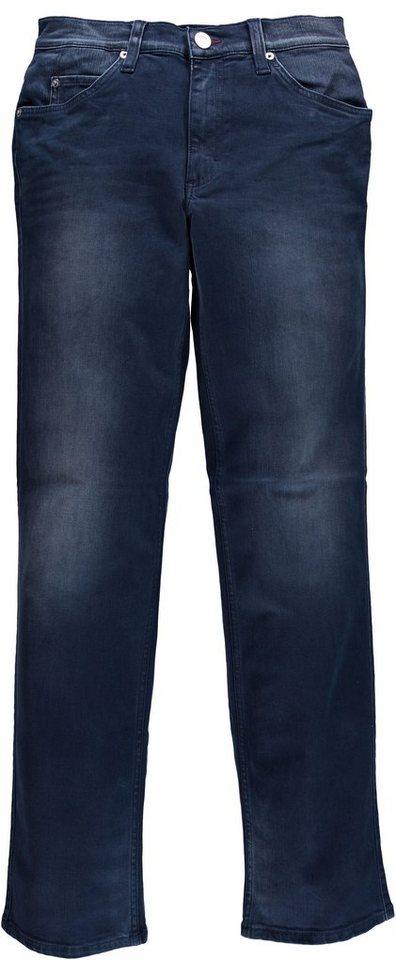 Bogner Jeans Jeans »LEO« in rinse