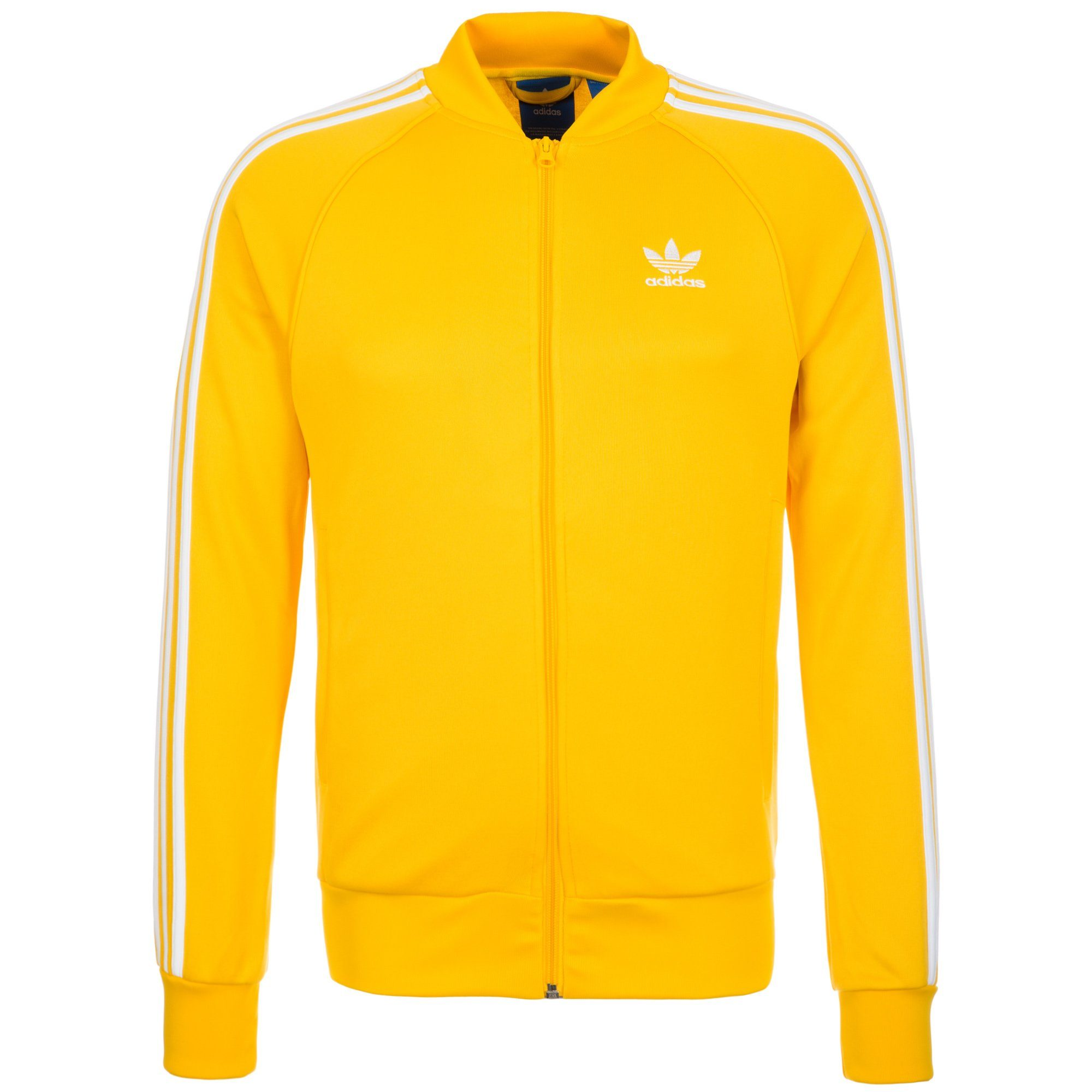 adidas trainingsjacke superstar