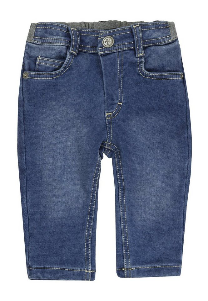 Marc O'Polo Junior Hose Jeans 1 in original