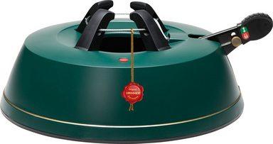 Krinner Christbaumständer 3,5 Liter Wassertank, »Comfort M«