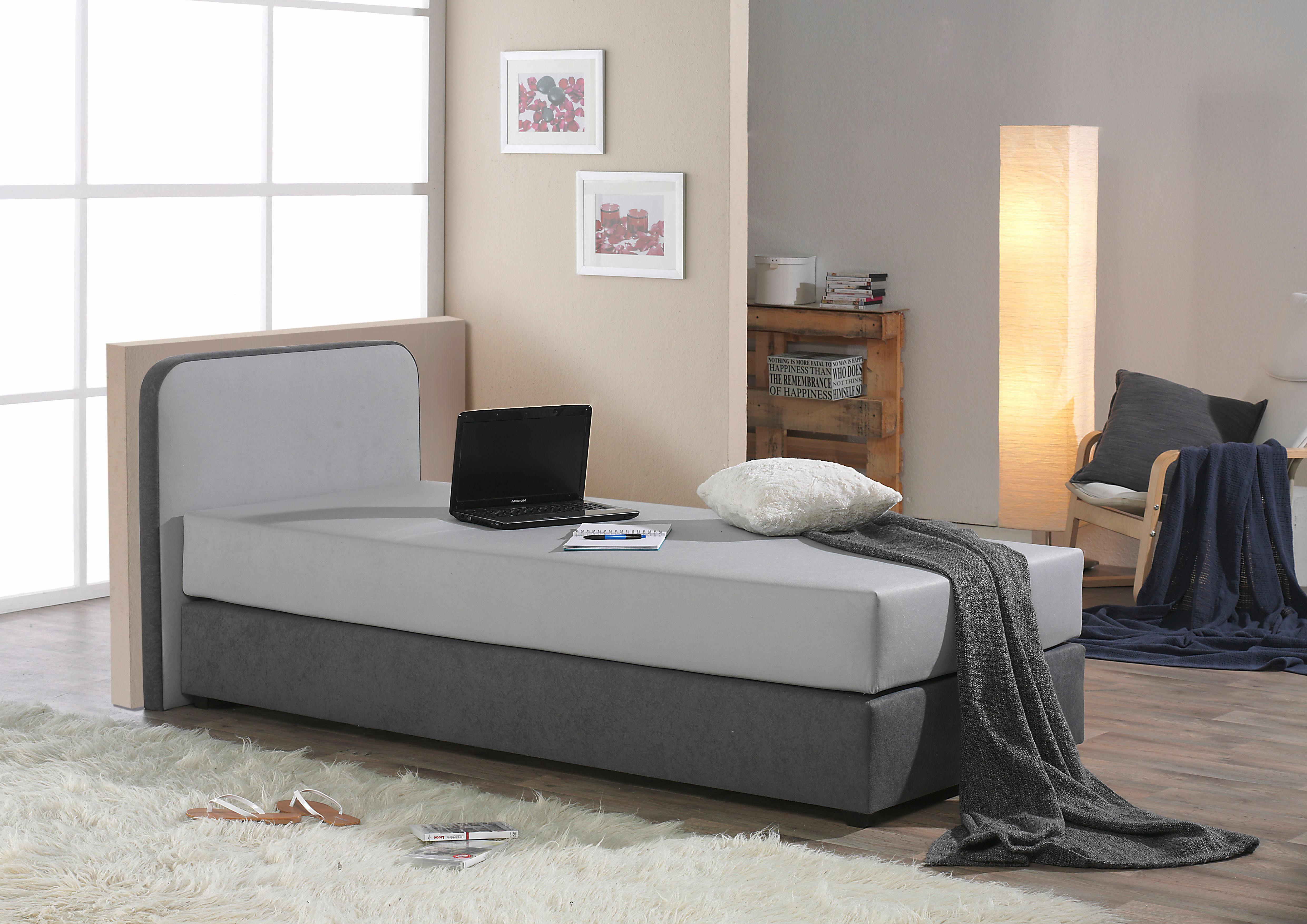Bett Mit Ausziehfunktion ~ Kinderbett zum ausziehen genial kollektion bett zum ausziehen stock
