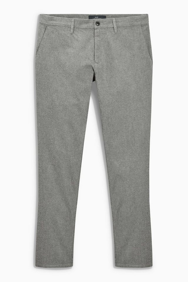 Next Chinohose in Grey