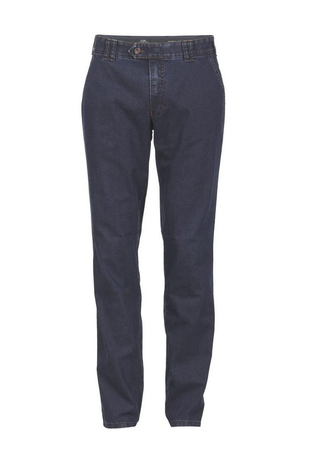 Club of Comfort Jeans Dallas »Dallas 4631« in dunkelblau 40