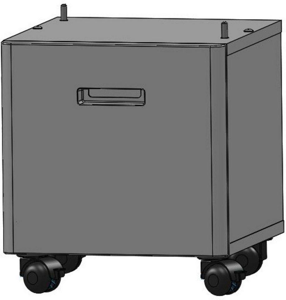 Brother Zubehör »Unterschrank für HL-/DCP-/MFC-6000er Serie« in Grau