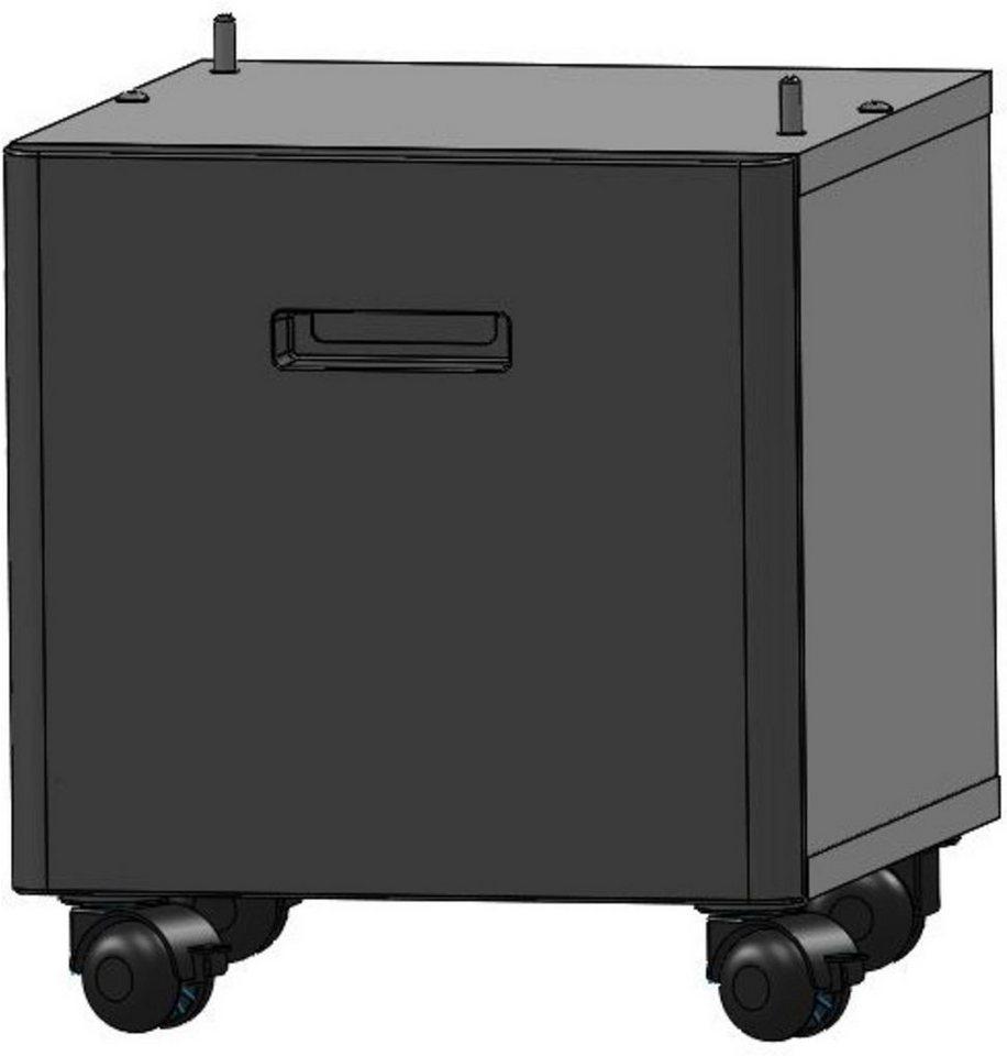 Brother Zubehör »Unterschrank für HL-/DCP-/MFC-5000er Serie« in Grau